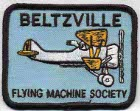 Beltzville Flying Machine Society